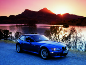 1999-bmw-z3-coupe-wallpapers