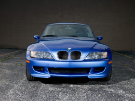 1999-bmw-m-coupe-wallpapers
