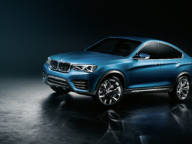 2013-bmw-x4-concept-wallpapers