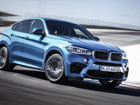 2016-bmw-x6-m-wallpapers