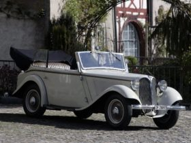 1933-bmw-303-wallpapers