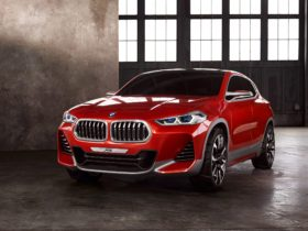 2016-bmw-x2-concept-wallpapers