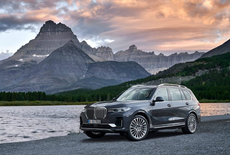 2019-bmw-x7-wallpapers