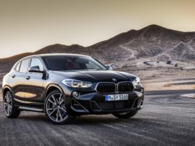 2019-bmw-x2-m35i-wallpapers
