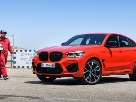 2020-bmw-x4-m-competition-wallpapers