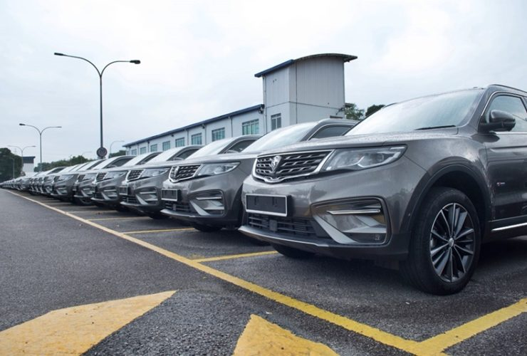 proton-sales-keep-trending-upwards-with-boost-by-sales-tax-exemption