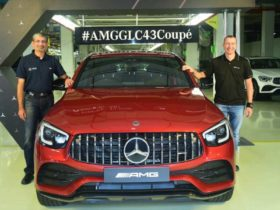 locally-assembled-amg-glc-43-coupe-launched-at-rs-76.70-lakh