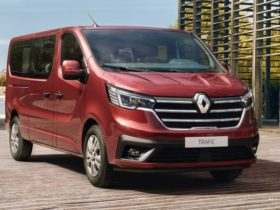 2021-renault-trafic-updated,-no-announcement-yet-for-australia