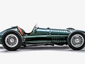 british-racing-motors-to-recommision-three-iconic-type-15-mk1-brm-v16-racers