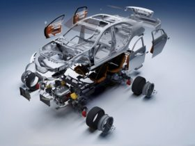renault-mega-parts-clearance-campaign-offers-up-to-90%-discount