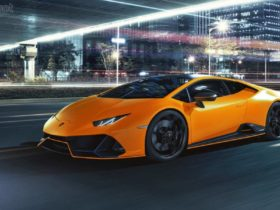 lamborghini-reveals-huracan-evo-fluo-capsule-with-fluorescent-colors