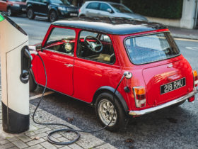british-firm-launches-ev-conversion-kit-for-classic-mini