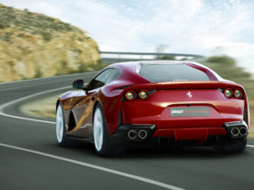 ferrari-ceo-doesn't-see-brand-ever-having-full-ev-lineup