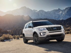 ford-explorer-recalled-for-improper-fix-of-earlier-recall