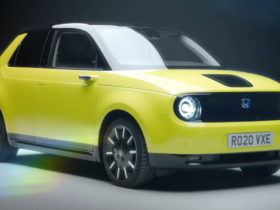 chris-harris-thinks-the-honda-e-is-a-great-ev,-but-would-he-buy-one?
