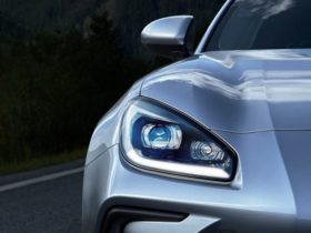 2022-subaru-brz-leaked,-teased-for-november-19-debut-–-update