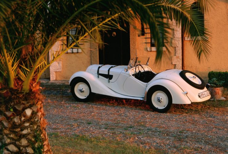 1936-bmw-328-wallpapers