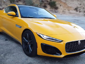 2021-jaguar-f-type-r-looks-great,-but-how-does-it-drive?