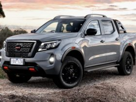2021-nissan-navara-pro-4x-unveiled,-in-showrooms-early-next-year