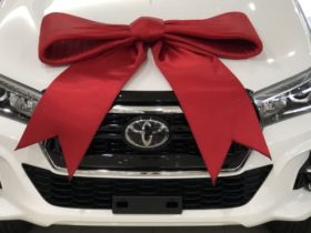 vfacts-october-2020:-new-car-sales-show-strongest-signs-of-recovery-so-far-this-year