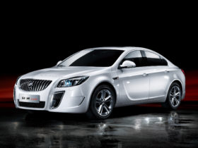 2012-buick-regal-gs-wallpapers