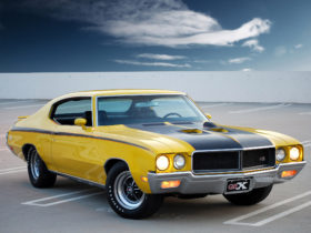 1970-buick-gsx-wallpapers