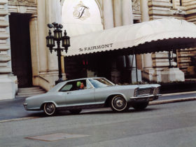 1965-buick-riviera-gs-wallpapers