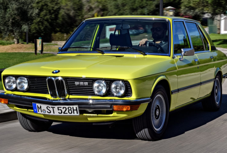 1972-bmw-5-series-wallpapers