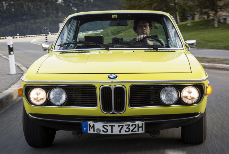 1971-bmw-3.0-csl-wallpapers