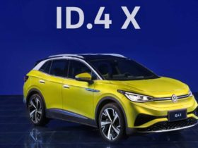 volkswagen-id.4-gets-an-x-model-in-china