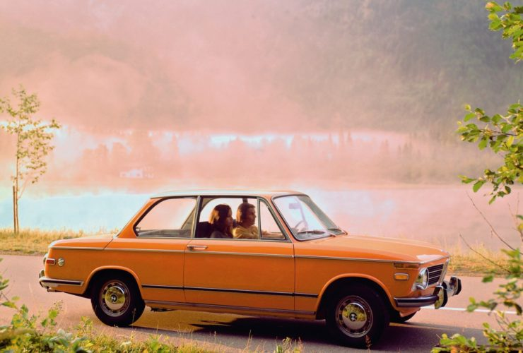1966-bmw-02-series-wallpapers