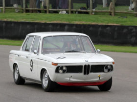 1963-bmw-1800-wallpapers