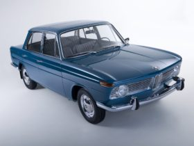 1961-bmw-1500-wallpapers
