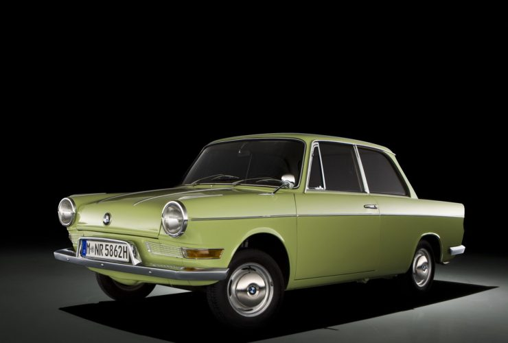 1959-bmw-700-wallpapers