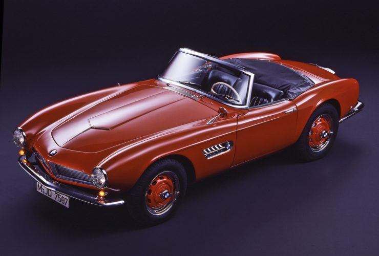1956-bmw-507-wallpapers