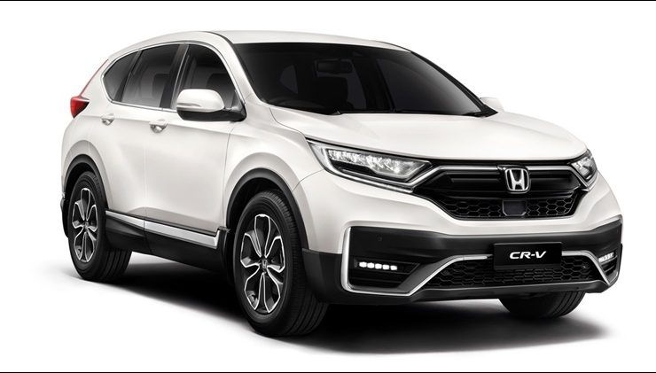 updated-honda-cr-v-now-on-sale,-priced-from-rm139,912-until-december-31,-2020
