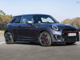 mini-launches-john-cooper-works-gp-inspired-edition-in-india