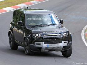 v-8-powered-land-rover-defender-likely-to-come-in-2-variants