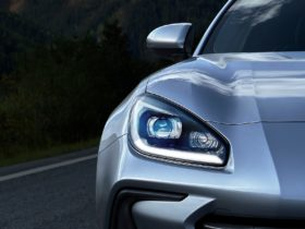 redesigned-2022-subaru-brz-teased-ahead-of-nov.-18-reveal