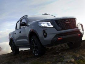 2021-nissan-navara-likely-hints-at-styling-of-next-frontier-mid-size-pickup