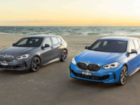 bmw-raises-prices-for-a-second-time-in-six-months