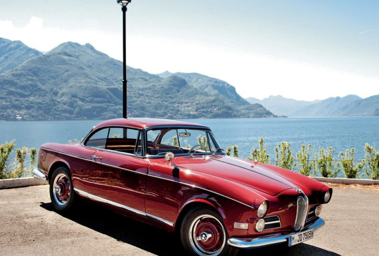 1956-bmw-503-wallpapers