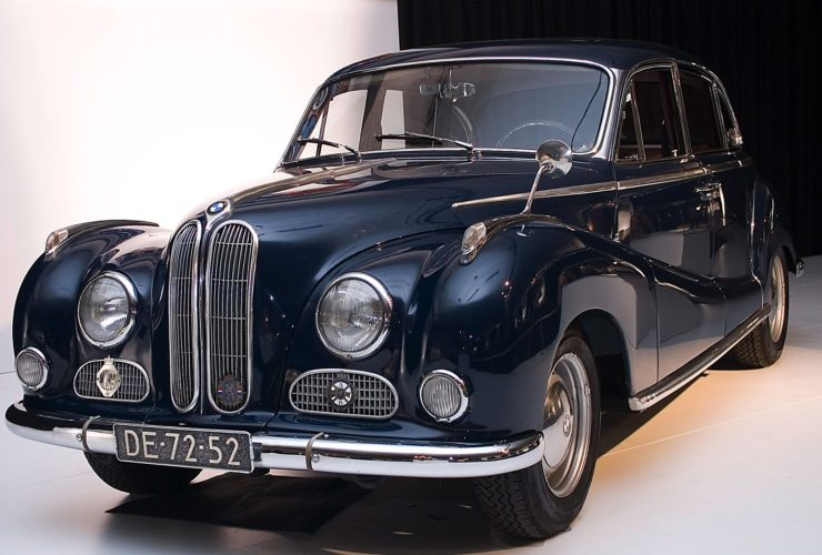1952-bmw-501-wallpapers