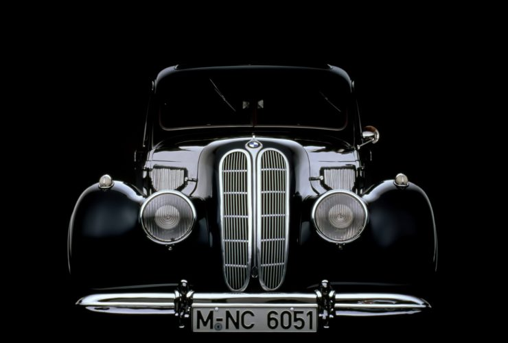 1939-bmw-335-wallpapers
