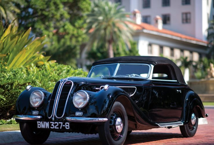 1937-bmw-327-wallpapers