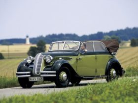 1936-bmw-326-wallpapers