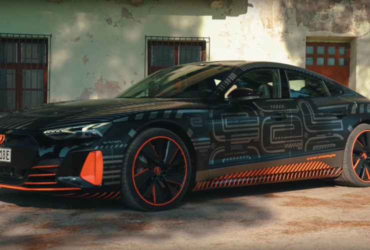 2021-audi-rs-e-tron-gt-early-first-drive-reveals-impressive-driving-dynamics