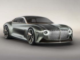 bentley-to-launch-ev-in-2025-on-the-road-to-full-electric-lineup-by-2030