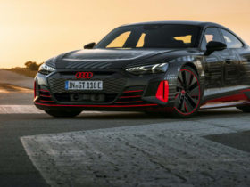 2021-audi-rs-e-tron-gt-to-arrive-in-australia-mid-next-year