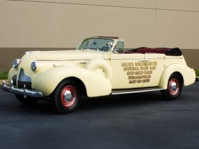 1939-buick-roadmaster-sport-phaeton-plain-back-indy-500-pace-car-wallpapers